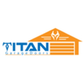Titan Garage Doors Co (@titangaragedoorsco) Avatar