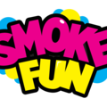 smoke fun (@smokefun) Avatar