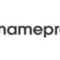 Name Press (@namepress) Avatar