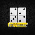 PKV Games AduQQ Online Resmi (@pkvresmiaduqq) Avatar