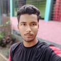 Mahtab Hossain (@developermahtab) Avatar