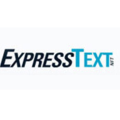 Express Text (@express-text) Avatar