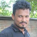 RI Shohel Ahmed (@rishohelahmed) Avatar