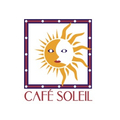 Cafe Soleil DC (@cafesoleildc) Avatar