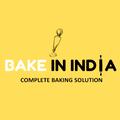 BAk (@bakeinindia) Avatar