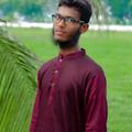 Sohel rana (@ranathetop) Avatar