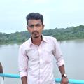 Md.Mahbub Alom 305 (@mdmahbubalom305) Avatar