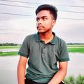 Al-Amin Mahmud (@alaminmahmud) Avatar