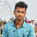 (@ujjalmadhu) Avatar