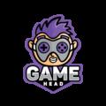 Game Head (@gameheadcom) Avatar