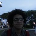Daniel Novaes (@danielnovaes) Avatar