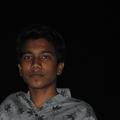 Sanowarul Islam (@sanowarul32) Avatar