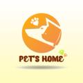 Pets (@petshome) Avatar