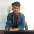 Binayak Chowdhury (@binayakchowdhury) Avatar