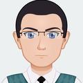 Ethan Addison (@toolsinsurance) Avatar