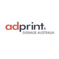 Adprint & Signage Australia (@adprint) Avatar