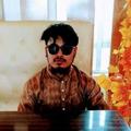 Ashikur Ra (@abayzid) Avatar