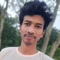 Anik Datta (@anikdatta) Avatar