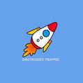 Đào tạo seo traffic  (@daotaoseotraffic) Avatar
