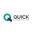 Quick Locksmith West Palm Beach (@quicklocksmiths) Avatar