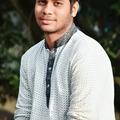 MD. Sabbir hasan (@sabbir123) Avatar