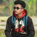 Zihad Hossain (@zihadhossainbbd) Avatar