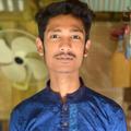 Marketer S (@marketershimul) Avatar