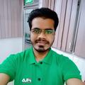 Md Mahmudul Hasan  (@mdmahmudulbd) Avatar