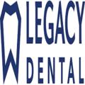 Legacy Dental  (@legacy01) Avatar