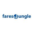 Fares Jungle (@faresjungle) Avatar