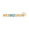 WebBizGrow (@webbiz123) Avatar