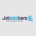 ESEA SOULTIONS (@jobseakers) Avatar