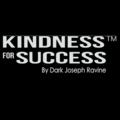 kindnessforsuccess (@kindnessforsuccess) Avatar