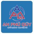 Quạt An phú Qúy   (@anphuquygroup) Avatar