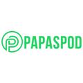 Papaspod (@papaspodblogspot) Avatar