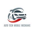 Autotech Mobile Mechanic (@autotechmobile) Avatar