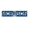 The Morrison Firm (@themorrisonfirm) Avatar