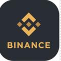 (@digital-currency) Avatar