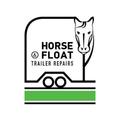 horsefloattrailerrepairs (@horsefloattrailerrepairs) Avatar