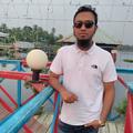 Sair Islam Roni (@sair-roni) Avatar