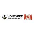 Honeybee Pharmacy (@honeybeepharmacy) Avatar