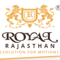 Royal Rajasthan (@taxiservicesjodhpur) Avatar