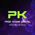 Phúc Khang D (@pkdigitalstore) Avatar
