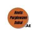 Heetspurplewavedubai (@heetspurplewave) Avatar