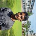 Rai (@raihan62) Avatar