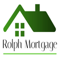 Rolph Mortgage (@rolphmortgage) Avatar