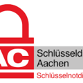 Schlüsseldienst Aachen AC (@aachen865) Avatar
