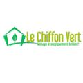 Le Chiffon Vert (@lechiffonverta) Avatar