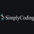 Simply Coding (@simplycodingut) Avatar