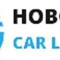 Auto Lease Hoboken (@hobokennjlease) Avatar